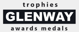 Glenway Trophies and Awards Suppliers
