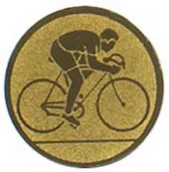 Cycling Celebrity Centre